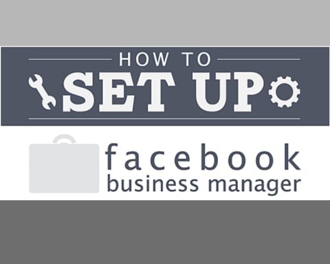 Set-Up-Facebook-Business-Manager